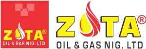 Zota Oil & Gas