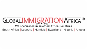 Global Immigration Africa