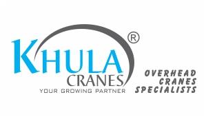 Khula Cranes