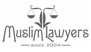 Muslim Lawyers